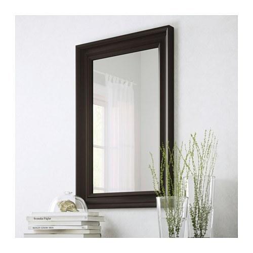 آینه ساده