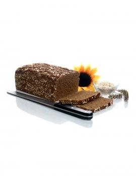 کیک 2