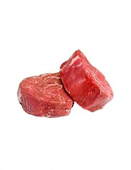 گوشت120